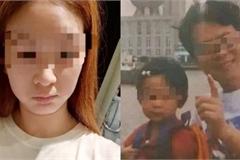 Cô gái trẻ du học trời Tây nhục mạ bố mẹ trên MXH khiến dân tình phẫn nộ