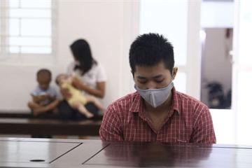 Cái kết đắng vụ mẹ đẻ và người tình bạo hành, xâm hại bé gái 12 tuổi ở Hà Nội