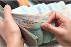 Có 100 triệu nhưng không muốn gửi tiết kiệm: 3 cách đầu tư 'tiền đẻ tiền' ở thời điểm này
