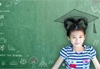 """Đừng khen """"Con thật tuyệt vời"""", giáo sư Đại học Stanford khuyên bố mẹ nên sử dụng 5 cách nói sau để càng khen trẻ càng giỏi"""