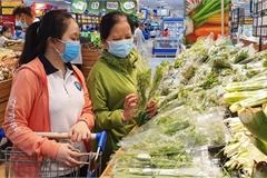8 mẹo khi mua đồ ăn ở siêu thị giúp tiết kiệm được kha khá tiền mà chắc chắn nhiều người không để ý
