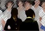 Xôn xao khắp MXH chuyện nữ du học sinh Việt bị 4 thanh niên xâm hại tình dục tập thể