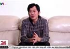 VTV1 nói về vụ lùm xùm 14 tỷ đồng tiền từ thiện của NS Hoài Linh: Giữ tiền quyên góp trong 6 tháng có vi phạm pháp luật không?