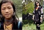 """Cô gái H'Mông nói tiếng Anh như gió """"lột xác"""" sau 16 năm"""
