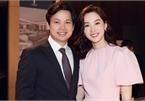 Ông xã Hoa hậu Đặng Thu Thảo nói về vụ Bill Gates ly hôn: Người chồng luôn luôn có lỗi!