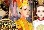 Công chúa Việt có số phận éo le bậc nhất: Mang thai 3 tháng thì bị mẹ đẻ ép cưới em chồng