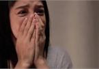 Đang xây mộ mẹ vợ thì chồng tôi ngất xỉu, sự tình tồi tệ đến mức tôi bị nhà chồng dọa đuổi