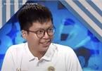 Nam sinh Hà Nội xác lập kỷ lục 21 năm phát sóng Đường Lên Đỉnh Olympia, đọc profile mới biết 'thần đồng'!