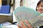 Thực hiện ngay 4 thói quen này vào thời điểm lĩnh lương, tiền tích lũy của bạn sẽ sớm dày lên