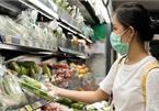 Khi đi chợ, đây là 11 thứ bạn nên mua số lượng lớn để tiết kiệm tiền