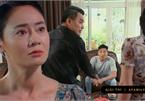Hương vị tình thân: Sau những hả hê về cái tát và sự áp đặt ông Khang với bà Xuân, có một khoảng lặng buồn