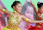 Bỏ 21 tỉ đào tạo con gái thành diễn viên múa, mẹ sốc nặng khi nghe con thổ lộ ước mơ
