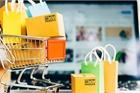 Trong thời điểm mua sắm online liên tục, tránh ngay 7 sai lầm này để khỏi mất tiền oan