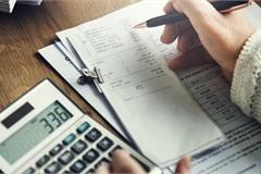 Những mẹo đảm bảo tiền tiết kiệm tăng theo cấp số nhân hàng tháng