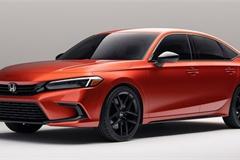 10 mẫu xe khuấy động thế giới 2021: Gần như tất cả sẽ về Việt Nam, nhiều xe bán chạy