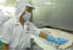 Mỗi công ty thủy sản trung bình lỗ 10 tỷ/tháng khi ngừng vì Covid-19