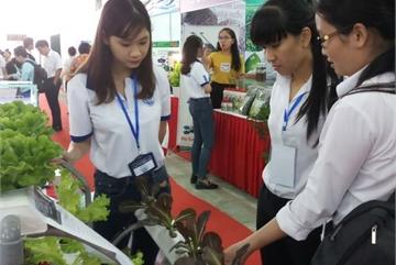 Cần Thơ thúc đẩy phát triển hệ sinh thái khởi nghiệp đổi mới sáng tạo