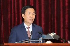 Mở ra một chương mới trong lịch sử quan hệ Việt Nam - Bờ Biển Ngà