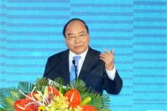 Thủ tướng: Nuôi dưỡng những nhà đầu tư nhỏ lớn lên càng đáng quý hơn nhiều