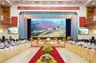 Thủ tướng nghe các tỉnh miền núi phía Bắc góp ý chiến lược phát triển