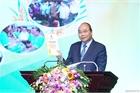 Thủ tướng: Nông thôn Hà Nội phải là miền quê đáng sống
