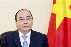 Thủ tướng chúc mừng 70 năm truyền thống Ban Đối ngoại Trung ương