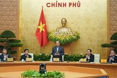 Thủ tướng: Cần 'cú đấm thép' nào cho cơ giới hóa, chế biến nông sản