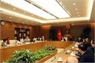 WHO, Mỹ mong muốn Việt Nam chia sẻ kinh nghiệm phòng chống Covid-19