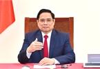 WHO sẽ cử chuyên gia giúp Việt Nam sản xuất vắc xin