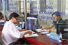Đề xuất tăng hỗ trợ tiền đóng BHXH tự nguyện, BHYT