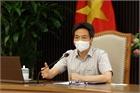 Bắc Giang phải tăng tốc xét nghiệm, không cứng nhắc trong giãn cách xã hội