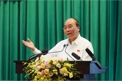 Nêu cao khí phách Bạch Đằng, thúc đẩy tăng trưởng kinh tế