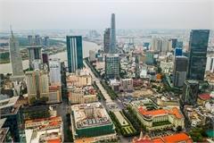 Trung tâm tài chính quốc tế: Biểu hiện của một quốc gia năng động, phát triển và hội nhập