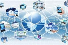5 nhóm mục tiêu của chiến lược phát triển Chính phủ điện tử hướng tới Chính phủ số giai đoạn 2021-2025