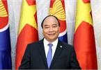 Thủ tướng công bố Chủ đề năm ASEAN 2020