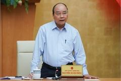 Thủ tướng đồng ý xuất khẩu gạo trở lại bình thường từ 1/5