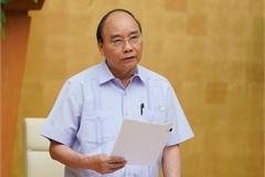 Thủ tướng đồng ý giãn cách xã hội toàn Đà Nẵng từ 0h ngày 28/7