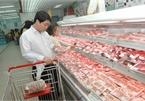 Giá thịt lợn tăng cao, Phó Thủ tướng phê bình Bộ Nông nghiệp