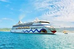 Quảng Ninh từ chối tàu Aida Vita cập cảng, Phó Thủ tướng yêu cầu chấn chỉnh