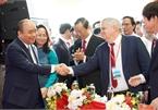 Thủ tướng dự hội nghị xúc tiến đầu tư lớn nhất xứ Lạng