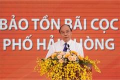 Thủ tướng: Nhất định chúng ta sẽ chiến thắng trên tất cả các mặt trận