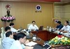 Sáng mai công bố kết quả chính thức ca nghi nhiễm Covid-19 ở Đà Nẵng