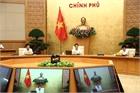 Phó Thủ tướng kêu gọi các bạn trẻ dùng công nghệ phòng chống Covid-19