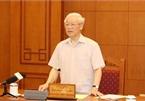 Tổng Bí thư, Chủ tịch nước kêu gọi giúp đỡ người nghèo, đồng bào vùng lũ