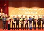 Phân công, bổ nhiệm nhân sự chủ chốt TP Hà Nội và Hải Phòng