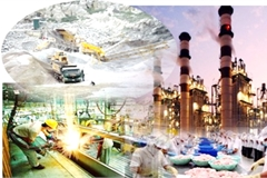 Tổng cục Thống kê: Chỉ số sản xuất toàn ngành công nghiệp tháng 11/2020 tăng 0,5%