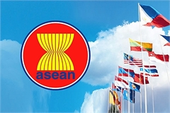 Tổng cục Thống kê Việt Nam điều phối công tác thống kê ASEAN theo hướng tăng cường tương tác qua môi trường mạng