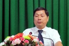 Thủ tướng phê chuẩn bầu bổ sung Phó Chủ tịch tỉnh Sóc Trăng
