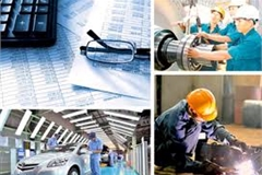 Điều chỉnh thành viên Ban chỉ đạo Đổi mới và Phát triển doanh nghiệp