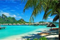 Thủ tướng đồng ý với đề xuất thí điểm đón khách quốc tế đến Phú Quốc